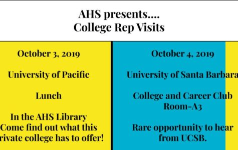 Get to know UoP and UCSB