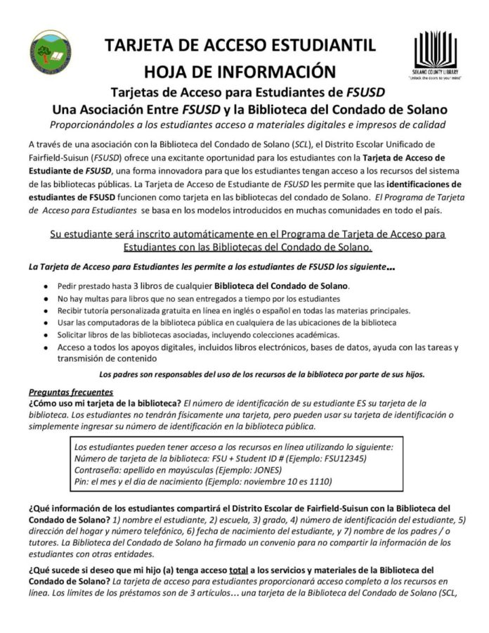 October+2019+B+-+Free+Tutoring+Flyer+-+Spanish+page+1