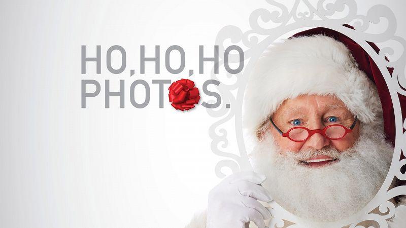 Santa+at+Solano+Town+Center+This+December