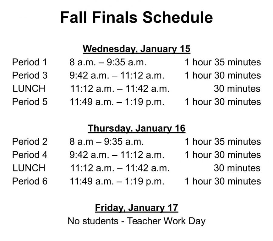 Finals+are+in+January+-+are+you+ready%3F