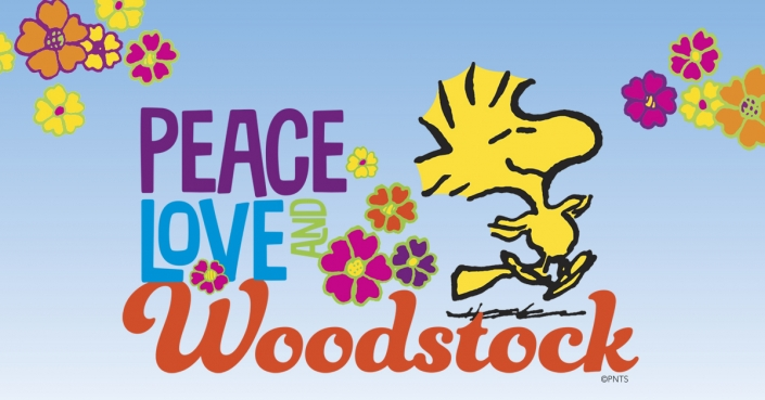 Peace%2C+Love%2C+and+Woodstock%3A+Art+Gallery+Walk+through+March+8