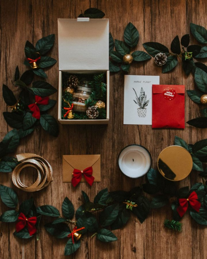 Affordable gift ideas for the ones you love.