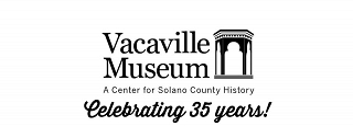 Enjoy Ice Cream and Music at Journey Vacaville Fridays till March.20