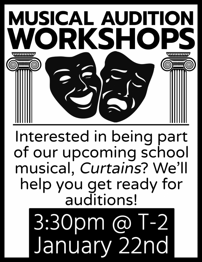 Audition+Workshop+for+Spring+Musical+on+January+22