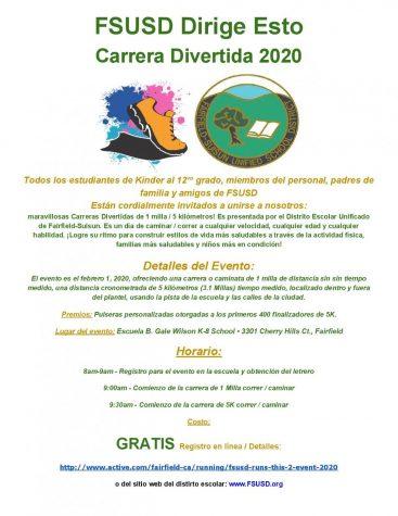 Tutor.com access in Spanish