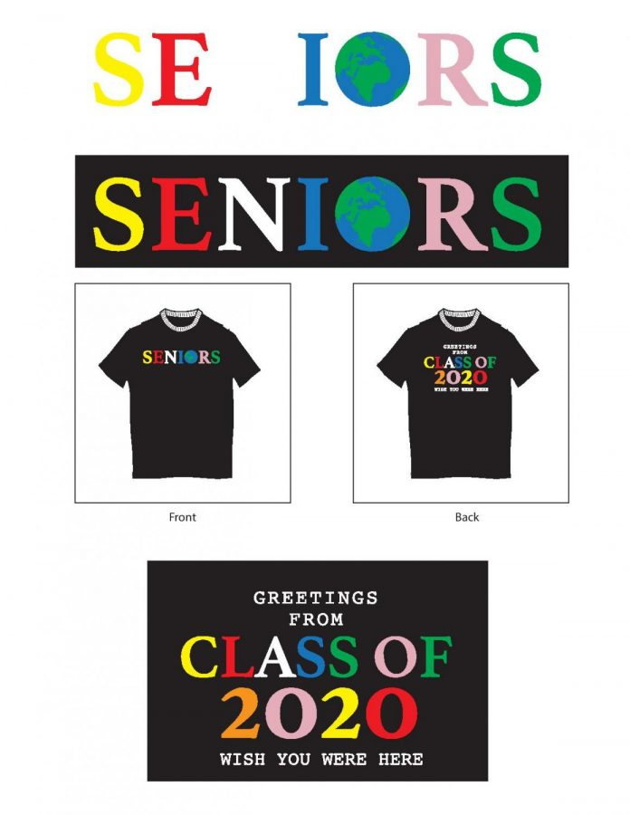 Seniors+schedule+upcoming+events+for+2020