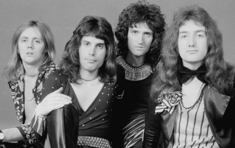 Queen´s Greatests Hits !