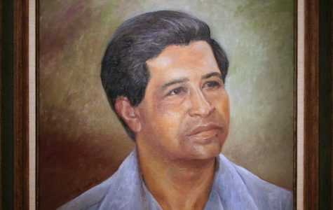 A Day to Recognize Cesar Chavez