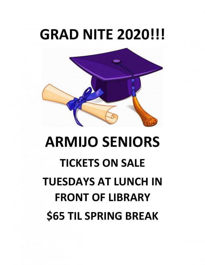Grad+Nite+tickets+remain+at+%2465+until+April+7