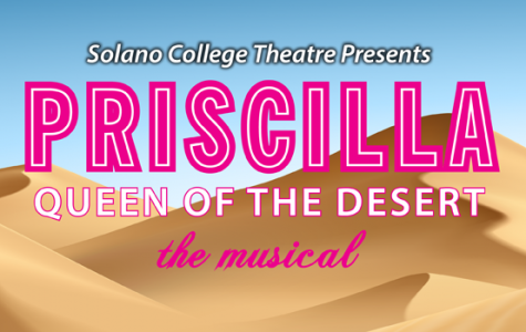 Priscilla:Queen of the Desert Musical has been postponed