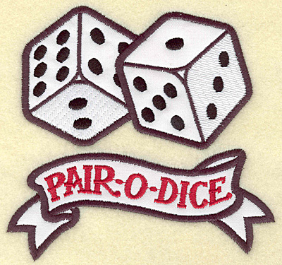 The board game club earned its name on different levels.