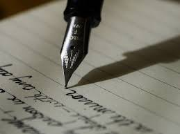Get Creative with an Online Writing Workshop - May 6