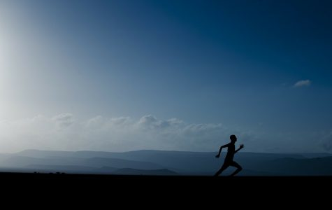 On June 3, people around the world will be running alone together.