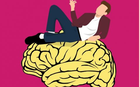 Science shows evidence that teenage brains are dangerous.