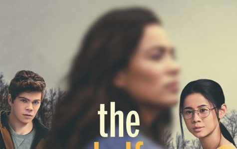 This story tells of an unusual love triangle that influences the lives of three teens.
