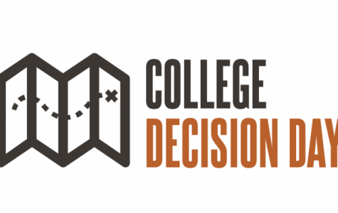 College Decision Day deadline: May 31