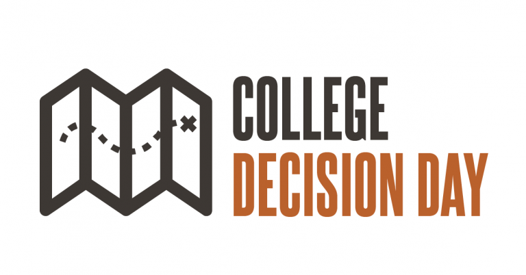 College+Decision+Day+deadline%3A+May+31