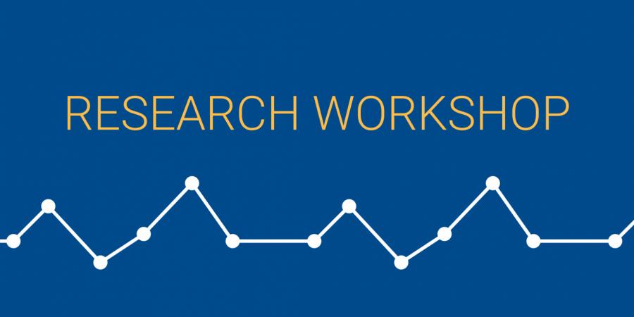 UC+Davis+Adolescent+Consortium+Summer+Research+Workshop+2020+%28AHS+Sophomores+only+-+Online%29