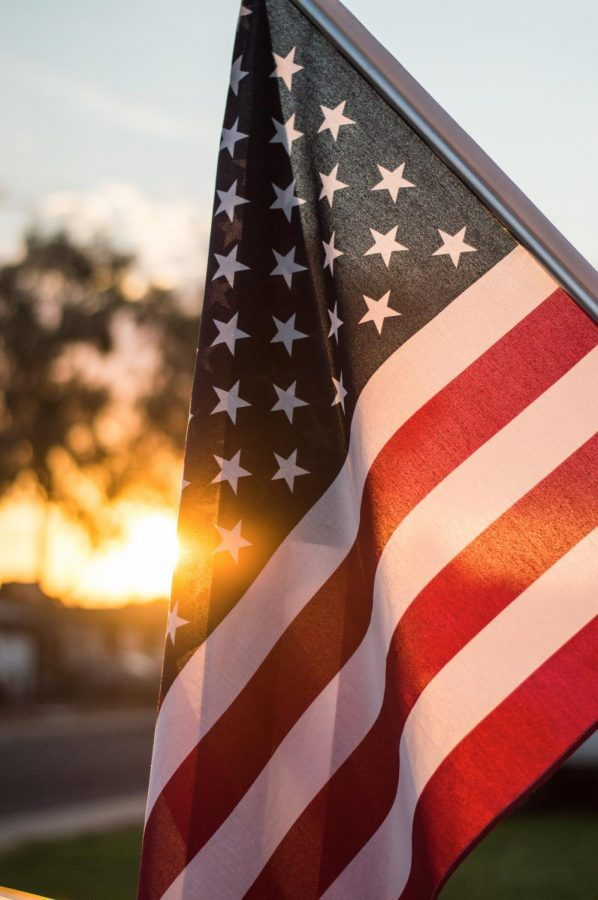 In+honor+of+those+who+serve+the+country.