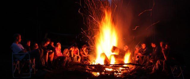 Camping+Trip+by+Edge+Community+Church+June+18-20