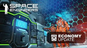 Go beyond your wildest dreams as you play Space Engineers.