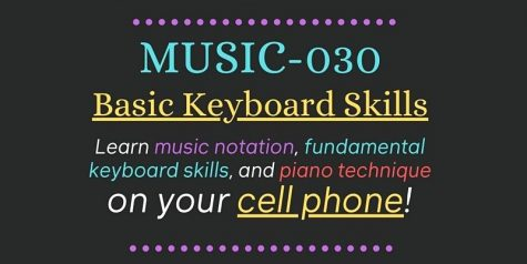 Learn Piano From Home - Online Class starts June 15th