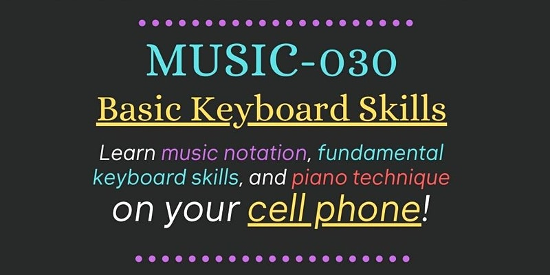 Learn+Piano+From+Home+-+Online+Class+starts+June+15th