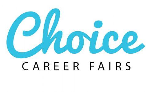 Oakland Career Fair July 30th