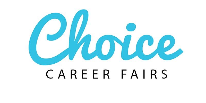 Oakland+Career+Fair+July+30th