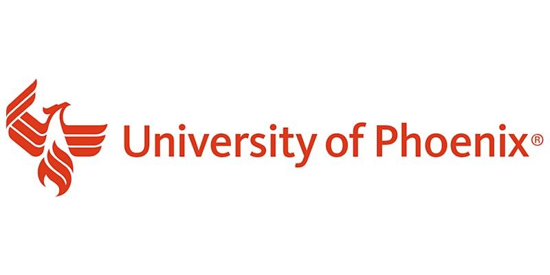 Scholarship+Workshop+by+the+University+of+Phoenix