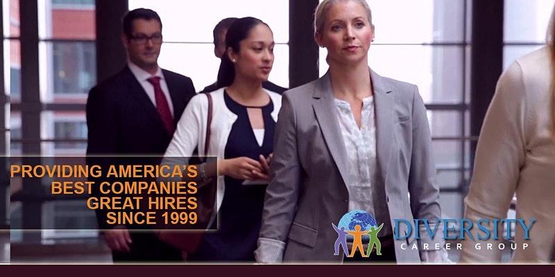 21st+Annual+Sacramento+Career+Job+Fair+July+16th
