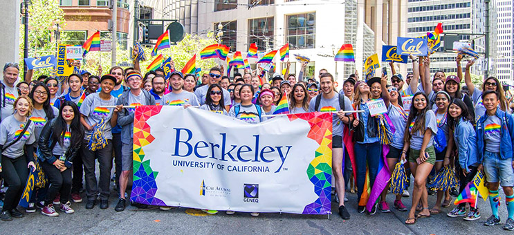 UCB+gives+students+a+chance+to+learn+about+LGBT%2B.