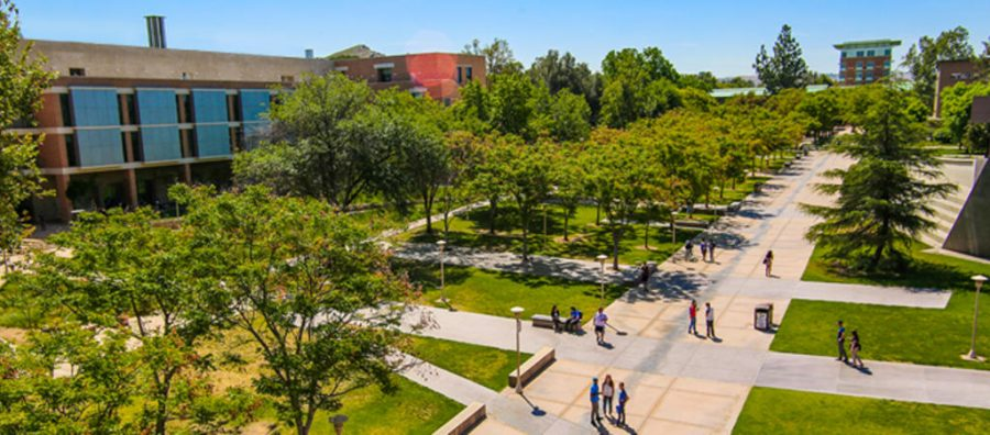 UC+Riverside+offers+Hispanic+Studies+along+with+diverse+other+majors.