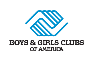 Teen options are available at BGCA.