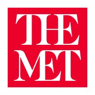 """The Labyrinth"" an Online Performance By the MET - Sep.23 & 30"