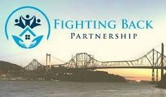 Solano is partnering with Fighting Back for volunteer opportunities in the community.