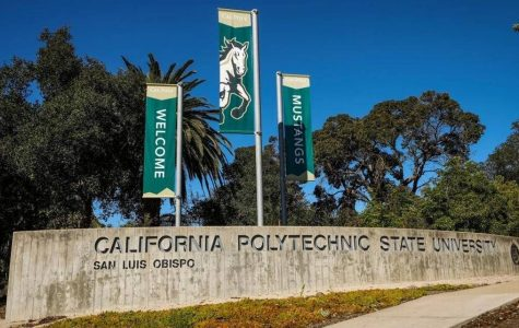 Cal Poly SLO virtual visit on 10/22 - sign up today!