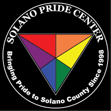 This Center offers local help and education for the LGBT community.