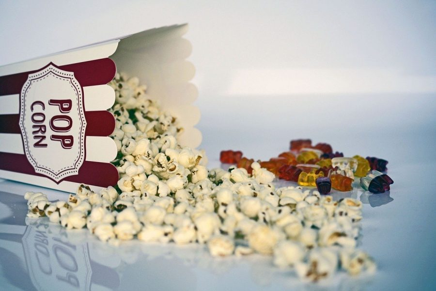 Movie lovers miss the Society for Cinematic Arts