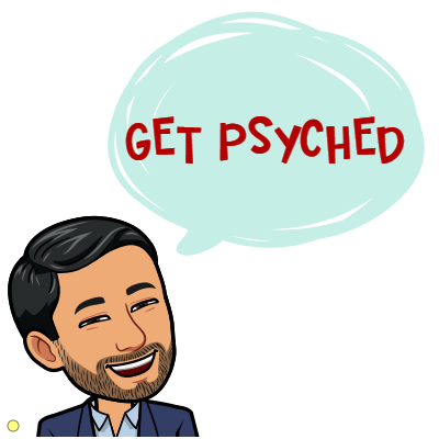 Psych Club meeting today at 1:30 pm