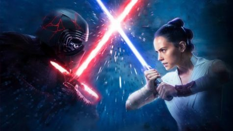 Is there really science behind Star Wars? Virtual Event - November 13