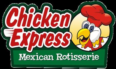 Enjoy fresh, tasty chicken and a variety of Hispanic-inspired dishes.