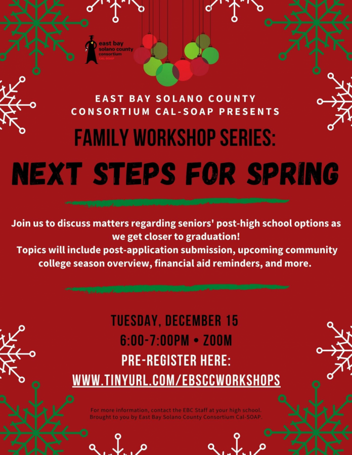 Senior+steps+for+college+readiness+-+December+15
