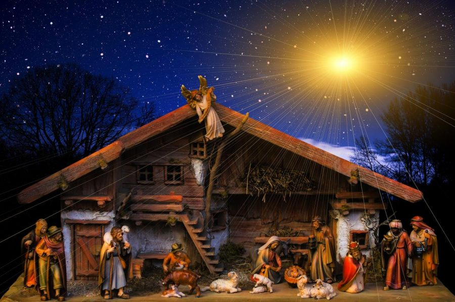 Las Posadas is a popular Mexican holiday that starts in winter! Read more to learn how and why it's celebrated.