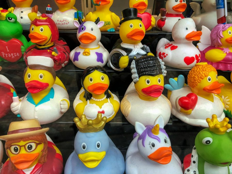 Celebrities%2C+careers+or+sports%2C+there%27s+a+rubber+ducky+for+you.