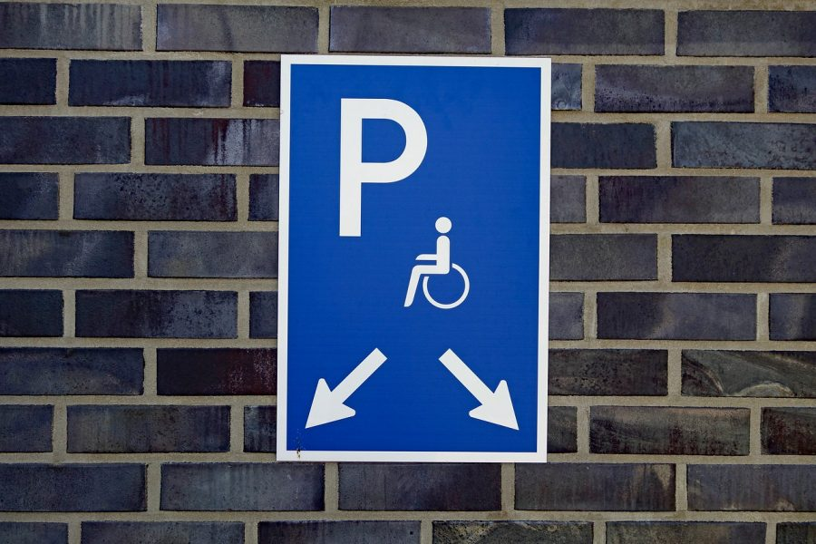 Laws+require+accommodations+for+disabled+employees+and+more.
