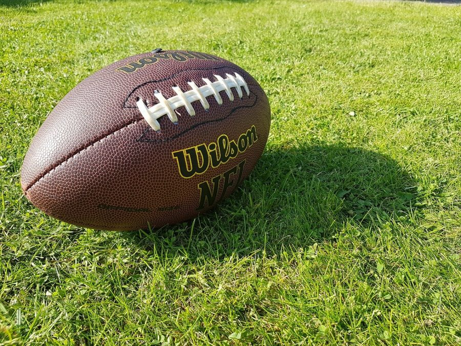 CIF ruling has opened up some sports and practices.