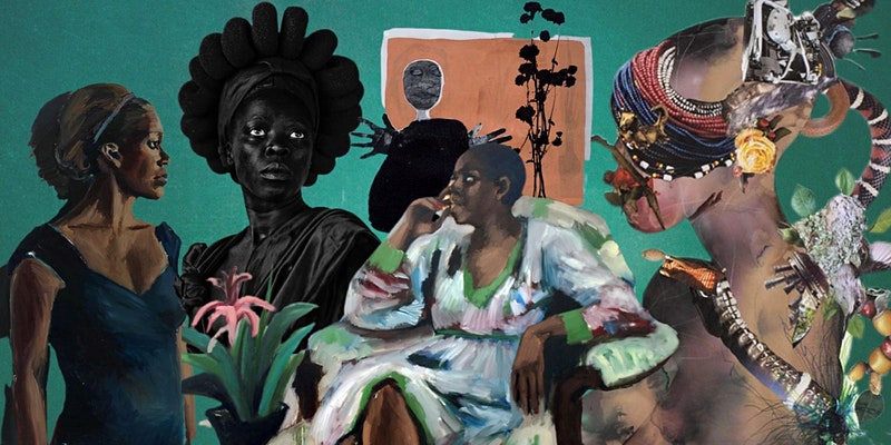 Black+Womanhood+in+Art+and+Poetry%3A+Virtual+Workshop+-+January+18