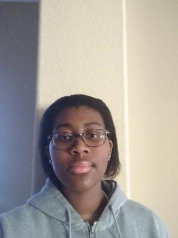 Photo of Maya Adimora