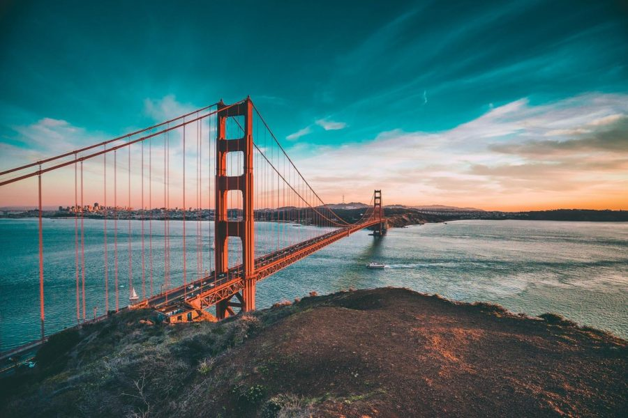 It%27s+views+like+this+that+make+California+a+distinct+destination+for+people+around+the+world.